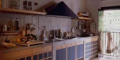 Cocinas Alvic Las Palmas
