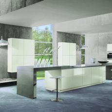 Tiendas de cocinas Blog muebles decoración del hogar
