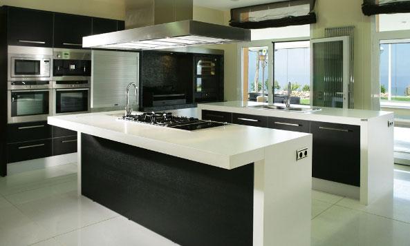 cocinas_encimeras